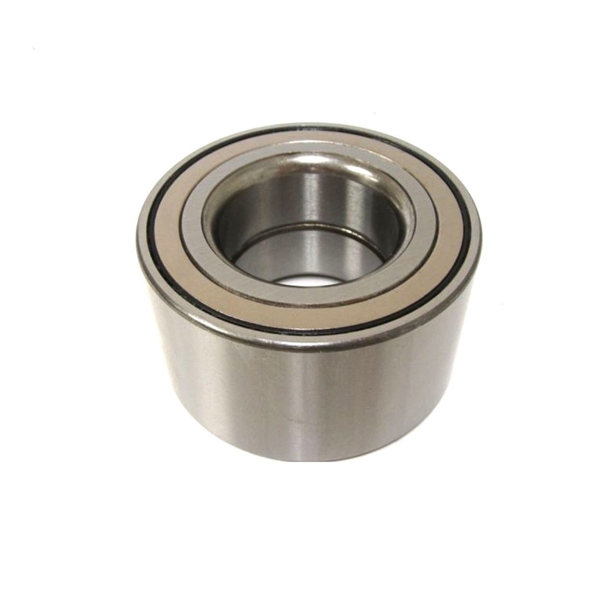 Front Wheel Bearing Assembly - Driver or Passenger Side - 01-05 Lexus IS300 - [89-92 Toyota Cressida]