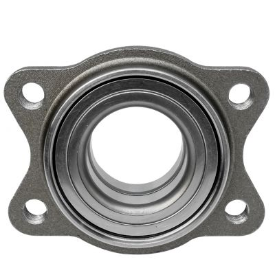 Front or Rear Wheel Bearing - Check Fitment - Driver or Passenger Side