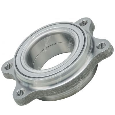 Front or Rear Wheel Bearing - AWD - Driver or Passenger Side