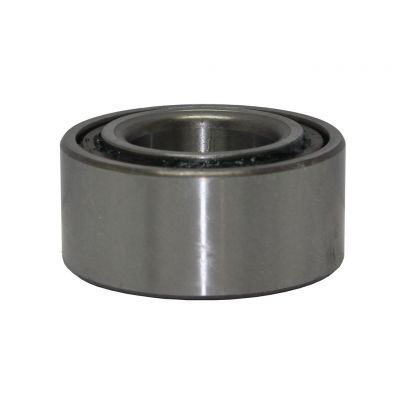 Wheel Bearing, Lexus, Toyota #514002