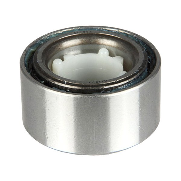 Front Wheel Bearing Left or Right - Impreza, Outback, Legacy, Baja, Forester - Not for Sti