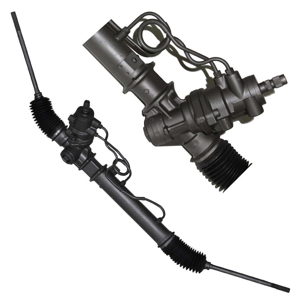Complete Power Steering Rack & Pinion Assembly Lexus ES250
