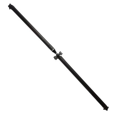 Brand New Complete Rear Driveshaft Assembly - AWD for 2006-2015 Toyota RAV4