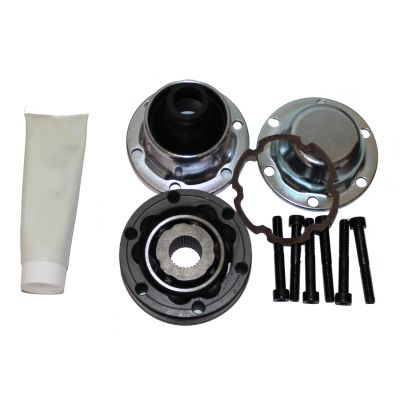Front Prop Shaft - Rear Position CV Joint Kit for AWD - 4x4 Only