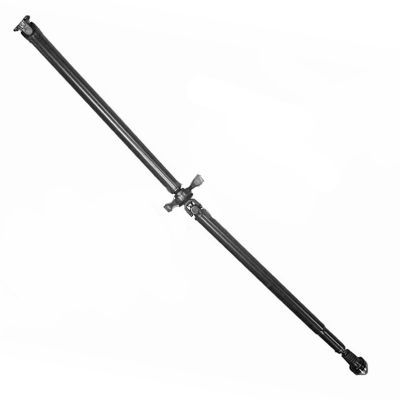 "Rear Drive Shaft Assembly 77.50"" Long for  2008-2010 Saturn Vue"
