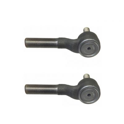 Outer Tie Rod End - RWD - Front, Driver and Passenger Side