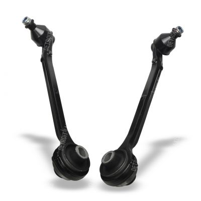 Forward Lower Control Arm w/Ball Joint - RWD - Front, Driver and Passenger Side