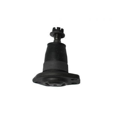 Upper Side Ball Joint - Front, Driver or Passenger Side