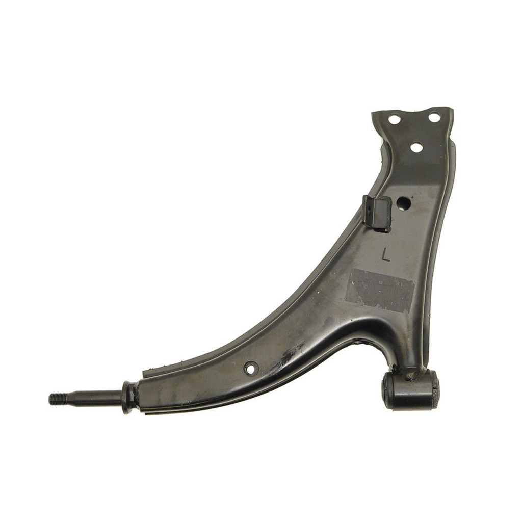 Front Lower Left Control Arm Assembly