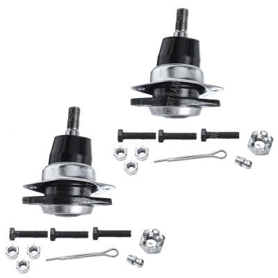 Upper Side Ball Joint - Front, Driver and Passenger Side