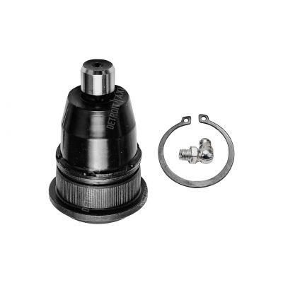 Upper Ball Joint - Front, Driver or Passenger Side