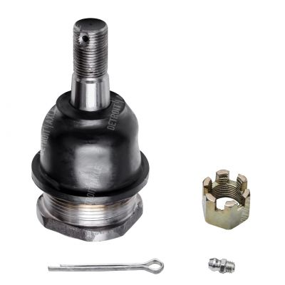 Front Upper Driver or Passenger Side Ball Joint fits Heavy Duty Suspension Only Dodge, Plymouth