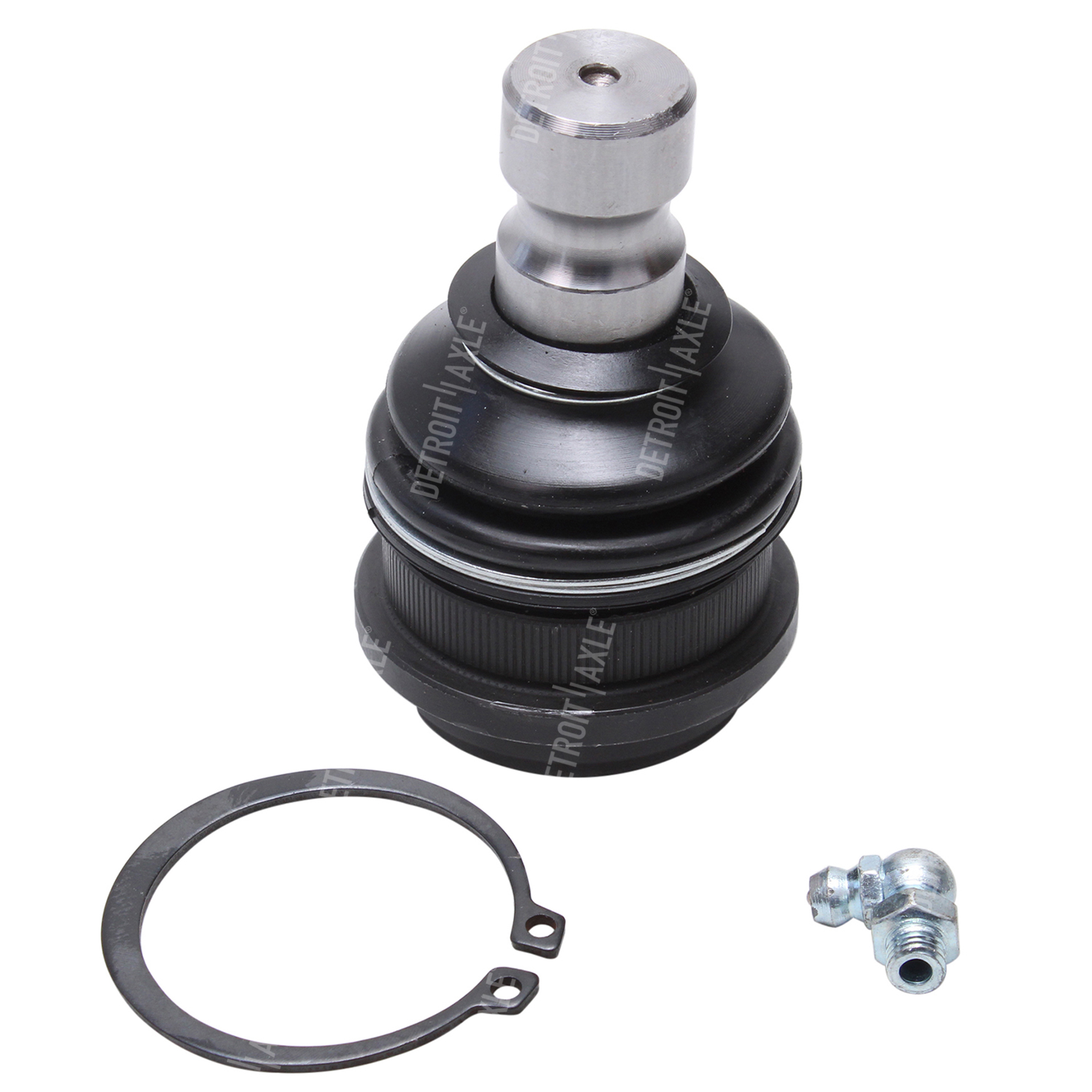 Front Lower Driver or Passenger Side Ball Joint-COUPE ONLY
