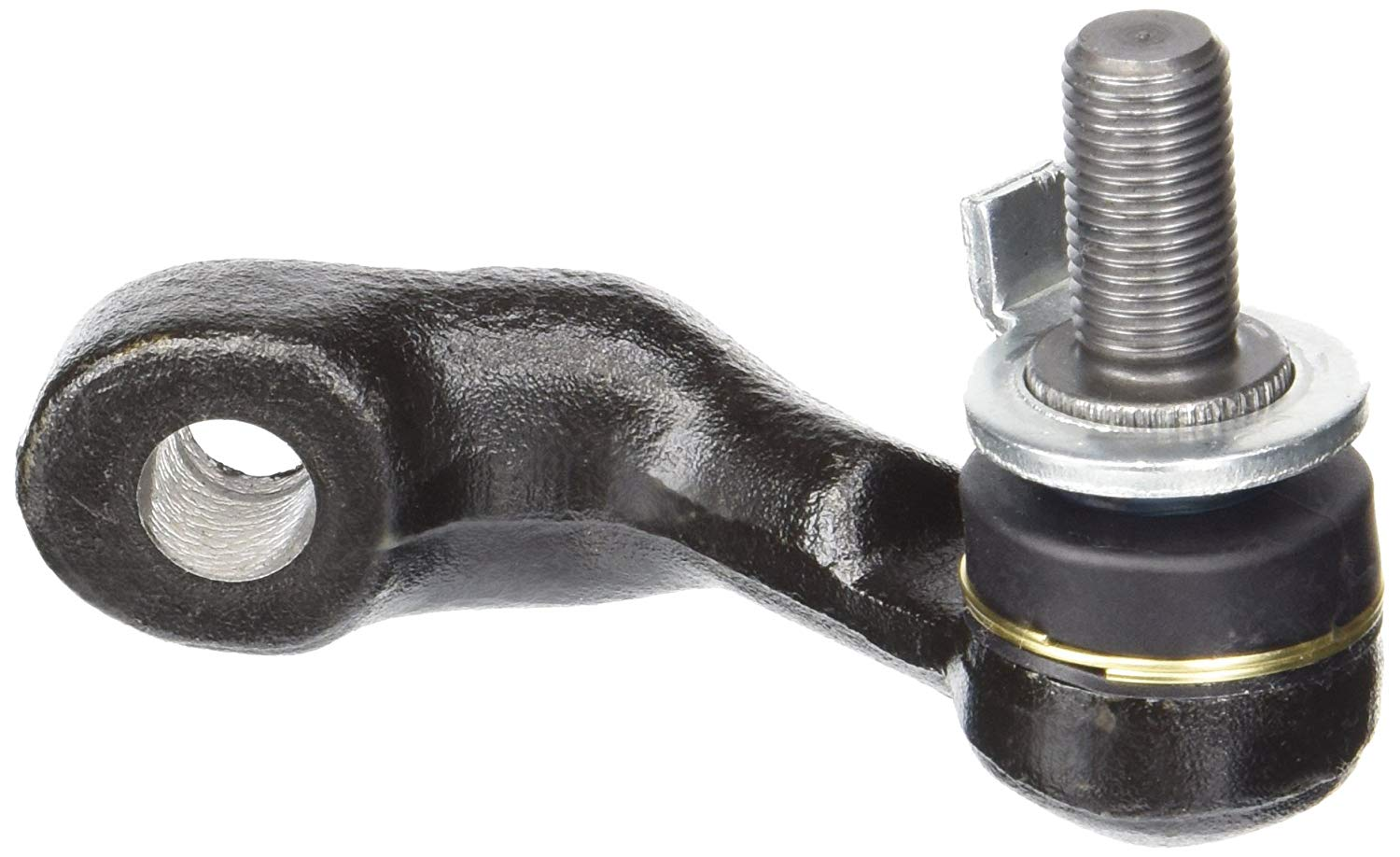 Front Sway Bar End Links Driver Side for 2004-2006 Infiniti G35 AWD Sedan