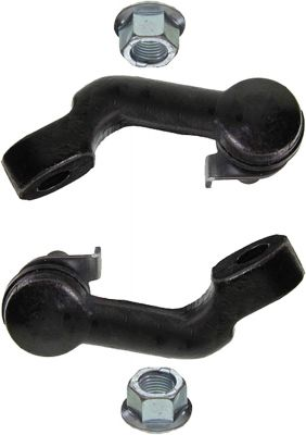 Front Sway Bar Link - AWD - Driver and Passenger Side