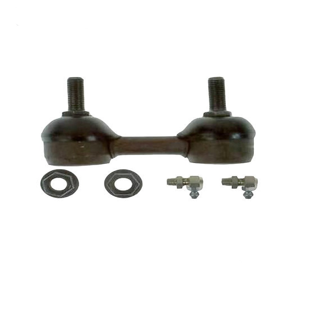 Rear Stabilizer Sway Bar End Link - Passenger Side