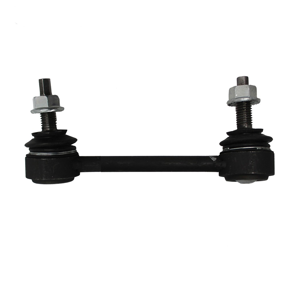 Rear Stabilizer Sway Bar End Link - Driver or Passenger Side