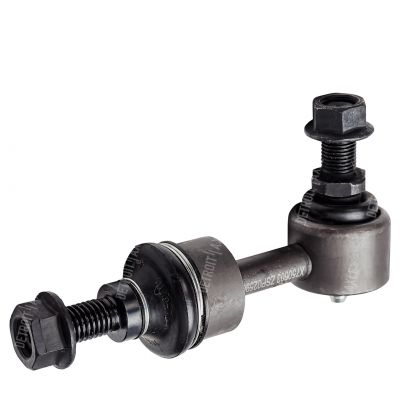 Rear Sway Bar End Link - Driver or Passenger Side