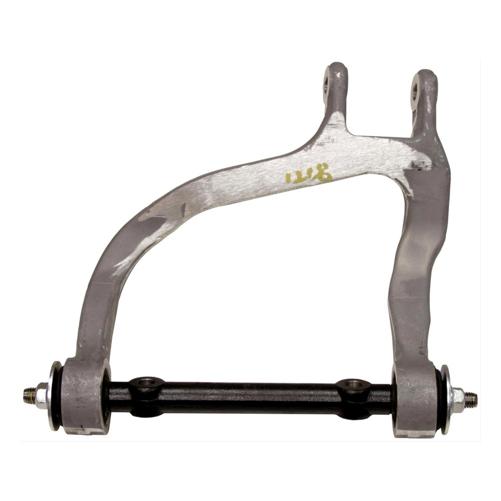 Rear Upper Left Control Arm Assembly