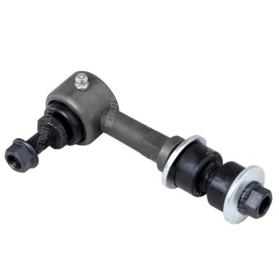 Rear Sway Bar Link - FWD - Driver or Passenger Side