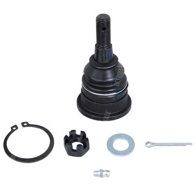Front Upper Driver or Passenger Side Ball Joint fits 2WD Only