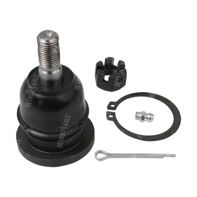 Front Upper Driver or Passenger Side Ball Joint Toyota Tacoma, Base, Pre Runner and X-Runner