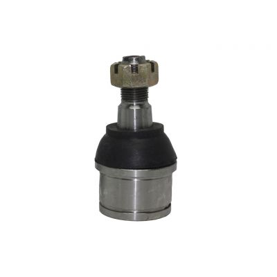 Lower Ball Joint - 2WD - Front, Driver or Passenger Side