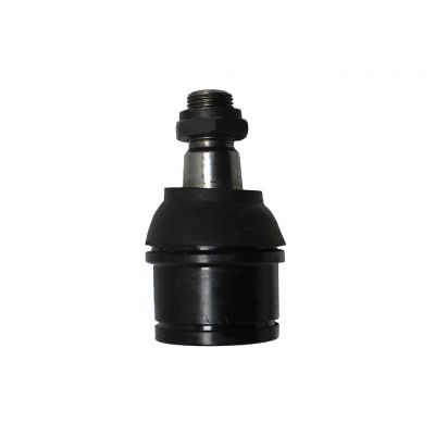 Lower Ball Joint - 4WD - Front, Driver or Passenger Side