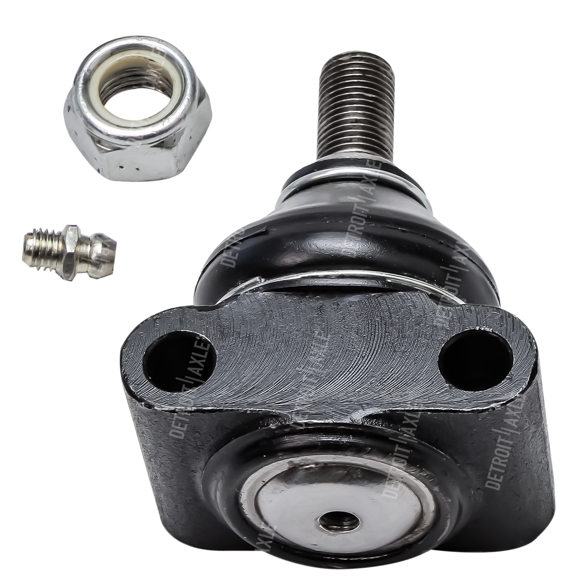 Front Upper Driver or Passenger Side Ball Joint