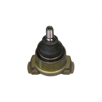 Driver or Passenger Side Front Lower Outer Ball Joint - Short Stud