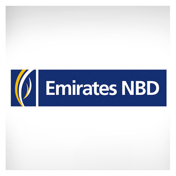 Top 50 Public Companies In The UAE - Forbes Middle East