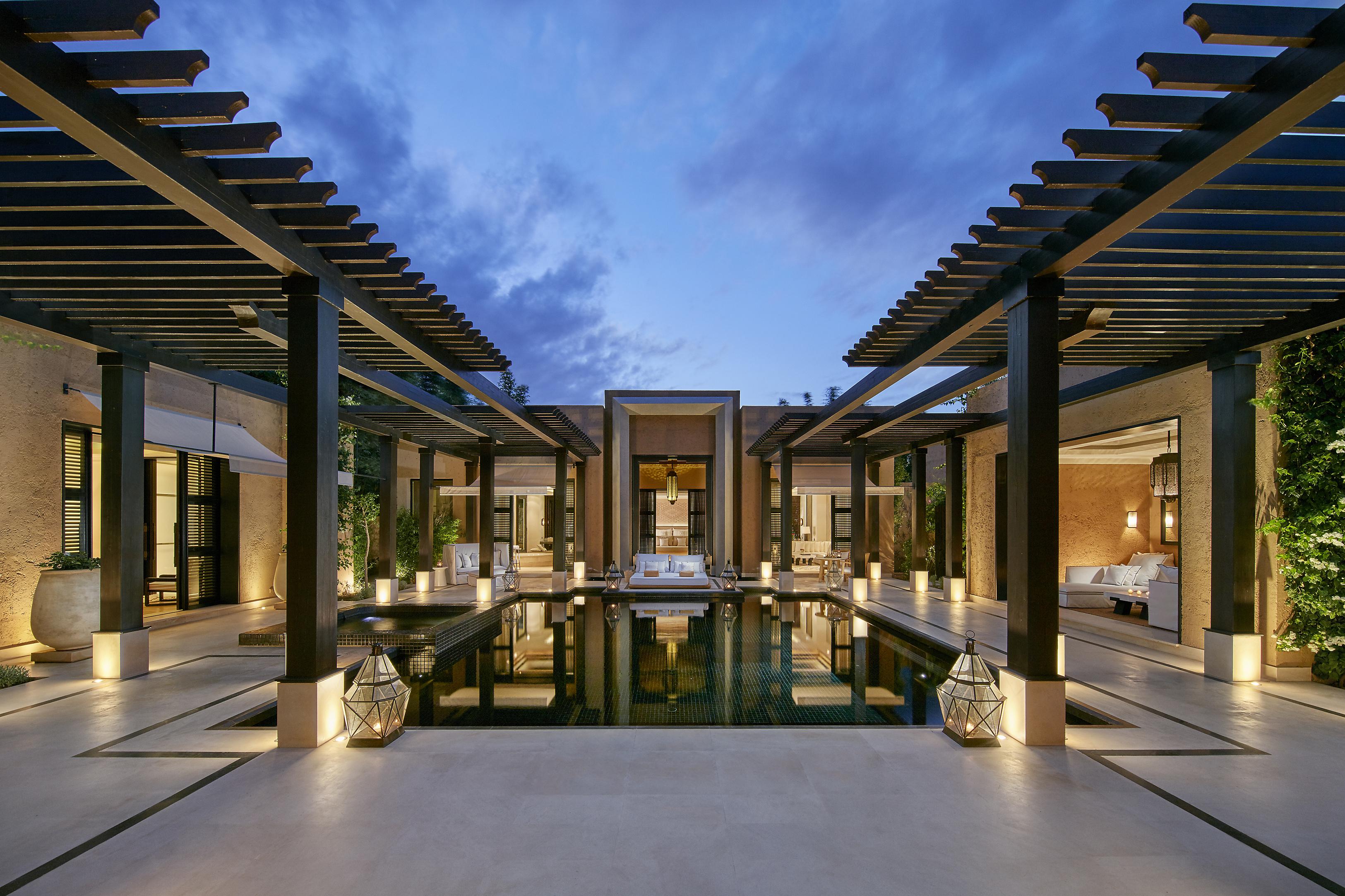 -Mandarin Oriental Pool Villa (1)-3