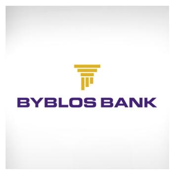 byblos bank MIDEAST STOCKS Saudi shares extend losses, property stocks drag down Dubai
