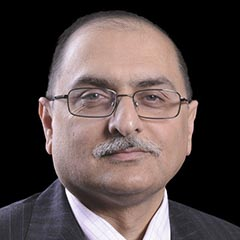 Top 50 Indian Executives 2018 - Forbes Middle East