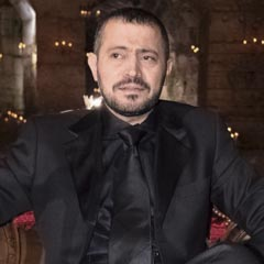 The Top 10 Arab Singers - Forbes Middle East