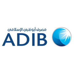 Top 100 Companies in The Arab World 2016 - Forbes Middle East
