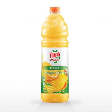 Yukery Nara-Mango de 1.5Ltrs