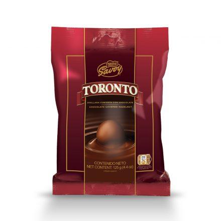 TORONTO® - Bolsa de 125g