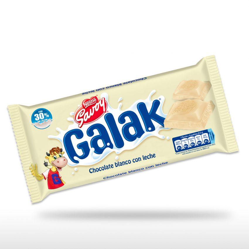 Galak® de 130g