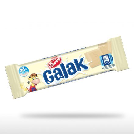 Galak® de 30g