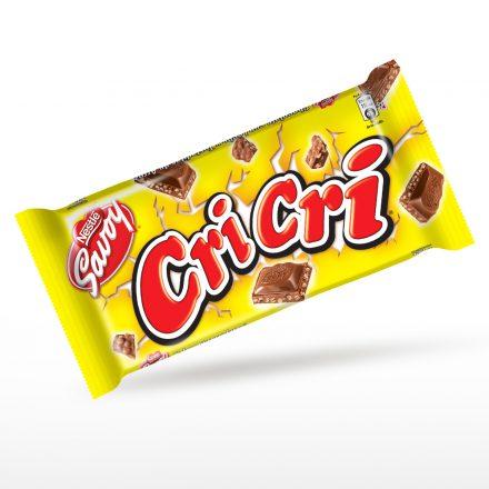 CRICRI® de 123g