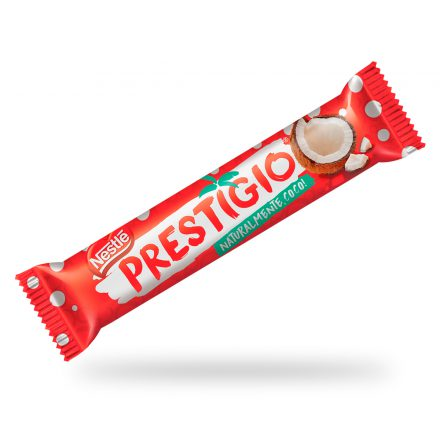 Chocolate Prestigio® de 35g