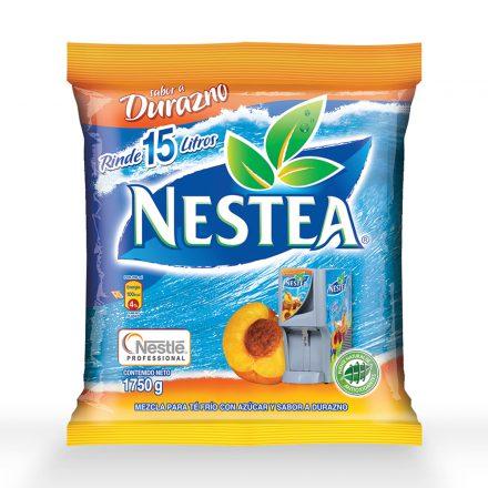 Nestea® Durazno Food Service de 1.750g