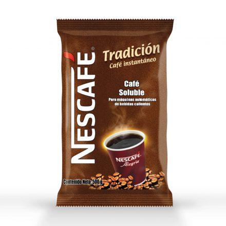 Nescafé® Tradición 500g