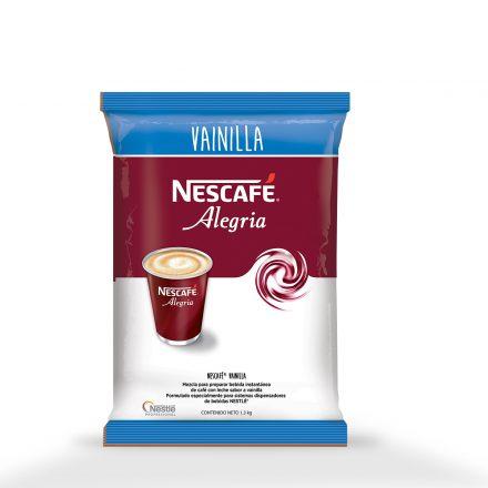 Nescafé® Vainilla 1.3 kg