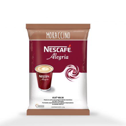 Nescafé® Mokaccino 1.3 kg