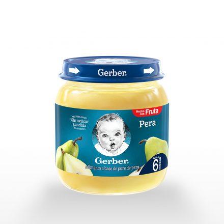 GERBER® Pera