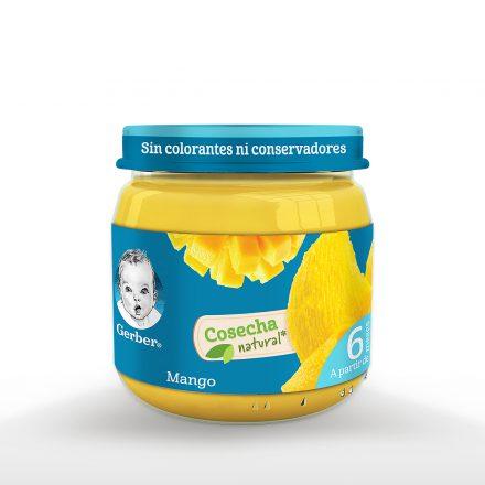 GERBER® Mango