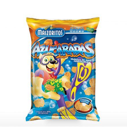 Maizoritos® Azucaradas de 500g