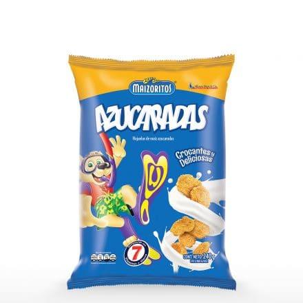 Maizoritos® Azucaradas de 240g